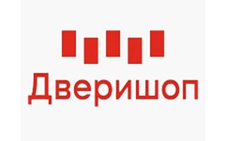 Компания ДвериШоп - продажа дверей