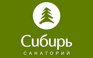 Центр восстановительной медицины и реабилитации Сибирь