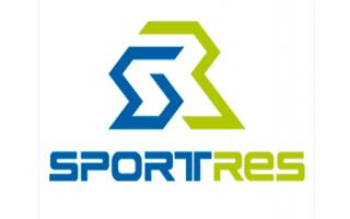Компания СпортРес - поставка современных тренажеров для фитнес-клубов