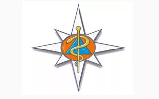 Всероссийский центр экстренной и радиационной медицины имени А.М.Никифорова