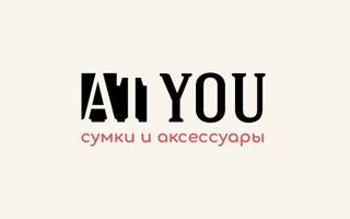 Компания ATYOU - сумки и аксессуары из кожи