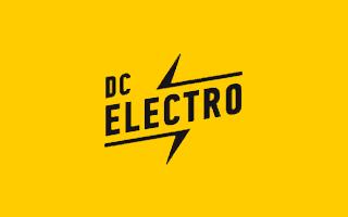 DC-Electro - светодиодная продукция