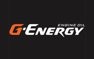 Автосервис G-Energy - гарантия качества и профессиональный подход к любой проблеме
