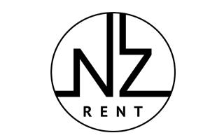 NZ-RENT - предоставление в аренду оборудования для звука