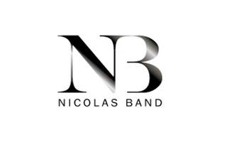 Кавер группа Nicolas Band