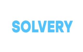 Компания Solvery - сервис по поиску менторов