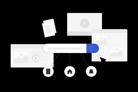 Автоматизированные Поисковые-сервисы сделают все за вас